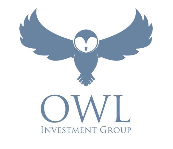 Owl Logo 3