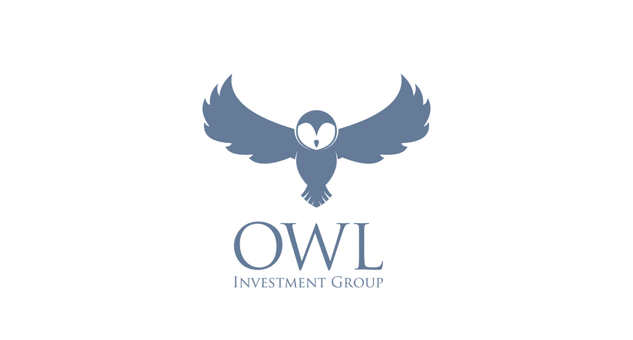 Owl logo version 2 (non-editable web-ready file)-1