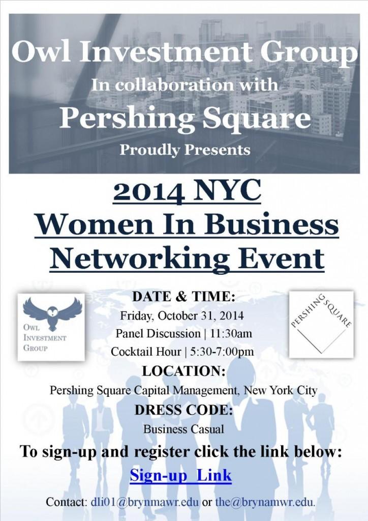 Pershing Square 2-